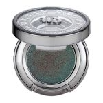 3605970922450_eyeshadow_lounge
