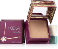 benefits hoola bronzer