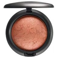 MAC blush_love joy