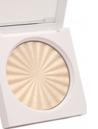 OFRA highlighter star island