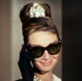 Audrey_Hepburn_in_Oliver_Goldsmith_sunglasses