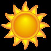 cartoon-sun-vector-art