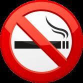 no_smoking_PNG7